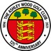 Ashley Wood Golf Club